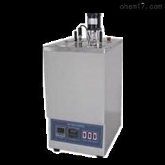 SD5096-1货源源头SD5096石油产品铜片腐蚀测定仪