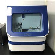 二手美国ABI 3500/3500dx基因测序仪
