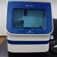 二手 美国 ABI 3500测序仪/基因分析仪出售