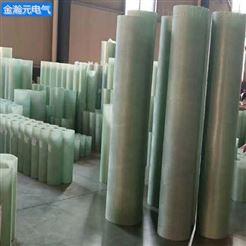环氧缠绕管厂家 环氧玻纤管加工