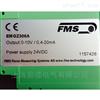 EMGZ306A瑞士FMS张力传感器、放大器、控制器