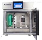 OX-TRAN® 2/40 氧氣透過率測試儀