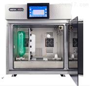 OX-TRAN® 2/40 氧气透过率测试仪