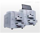 OX-TRAN Model 2/28 H 氧氣透過率測試儀