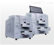 OX-TRAN Model 2/28 H 氧气透过率测试仪