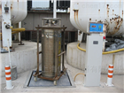 防爆液化气电子地磅 300kg气体防爆秤价格