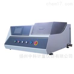 GTQ-6000高速精密切割机