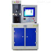 MVF-1AHENGXU/恒旭生产多功能立式摩擦磨损试验机