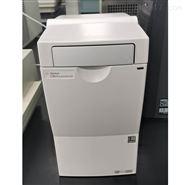 Agilent二手生物分析仪2100