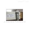 P20VR变送器德国PREH压力变送器、传感器、控制器