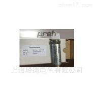 德国PREH压力变送器、传感器、控制器