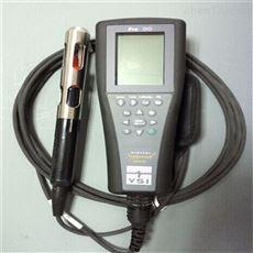 YSI ODO200便攜式熒光法溶氧儀