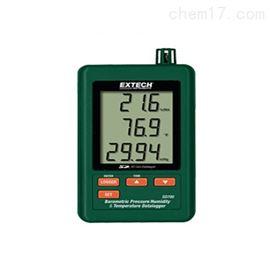 SD700气压/湿度/温度数据记录仪