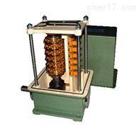 BS2-TO6K-JYG臥式電子凸輪控制器