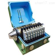 T6H29-J臥式電子凸輪控制器380V