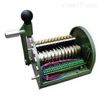 KT10-25J/3電子凸輪控制器