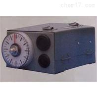 TK-6 TK-8電子凸輪控制器
