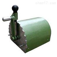OTH4-A1臥式電子凸輪控制器