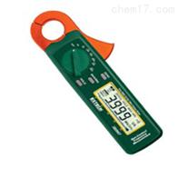 380947400A交直流微型钳表