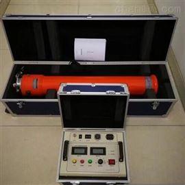 高效率超低頻高壓發生器高標準