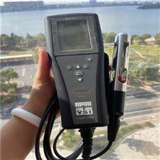 美國YSI Pro20i 溶解氧測量儀參數