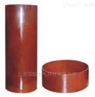 351改性二苯醚層壓玻璃布管