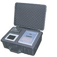 北京水质COD分析仪