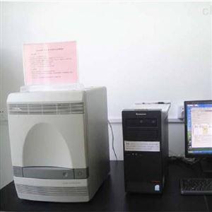 二手ABI7900荧光定量PCR