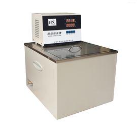 CH3010恒温油浴