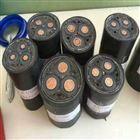 MYJV22矿用电力电缆