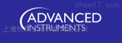 Advanced Instruments产品