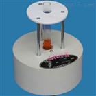 DTD-16試管加熱器