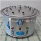 A/B/C玻璃儀器氣流烘干器