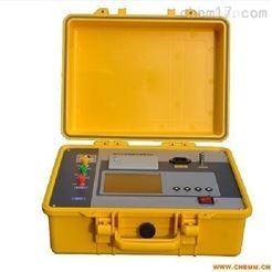 氧化锌避雷器阻性电流测试仪销量优先