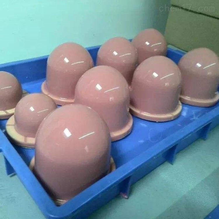 陶瓷印花软胶胶浆