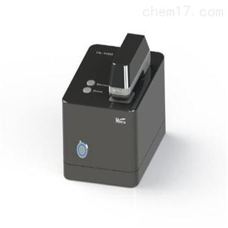 超微量分光光度计美析UL-2000