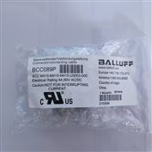 BCC M415-M415-M415-U0003-德国巴鲁夫T型连接器