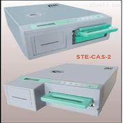 环氧乙烷灭菌柜灭菌器 EOG-SJM系列