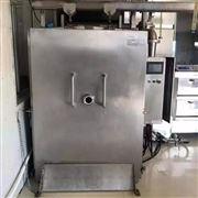 回收二手灭菌柜,回收乙烷灭菌器
