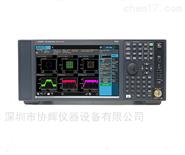 销售回收 N9010B/N9020B/N9030B频谱分析仪