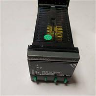 99112F,99112C,991.12FCAL 9900过程温度控制器CAL温控器CAL恒温器