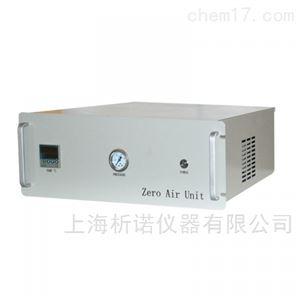 XN-1000ZX在线零级空气发生器原理--上海析诺仪器品牌