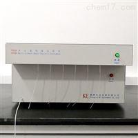 YFK30钠钙硅玻璃化学成分快速分析仪