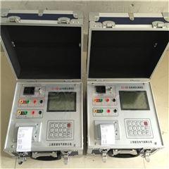 ZBC-5变压器变比组别测试仪