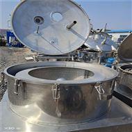 GB-1600高价回收二手各种离心机
