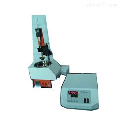 SD2801C-1源头货源SD2801C恒温锥入度仪