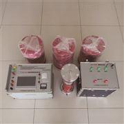 高性能变频串联谐试验装置专业生产