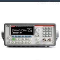 Keithley吉時利3390任意波形函數發生器