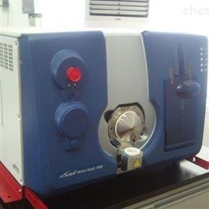 二手AB液质联用仪 TRIPLE QUAD 5500