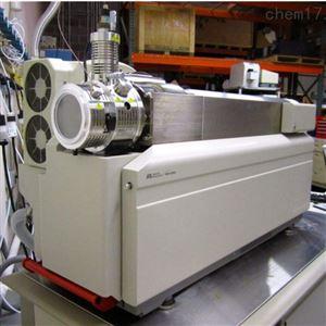二手AB液质联用仪 Sciex API 3000